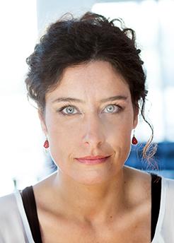 Roxana Kia
