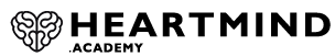 Heartmind Academy logo
